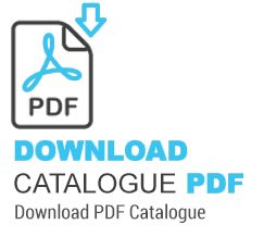 Download Pdf Catalogue